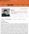 http://brahms.ircam.fr/yi-xu#parcours