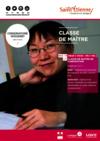 CLASSE DE MAÎTRE DE COMPOSITION